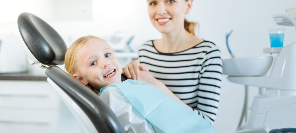 gabinetu stomatologicznego